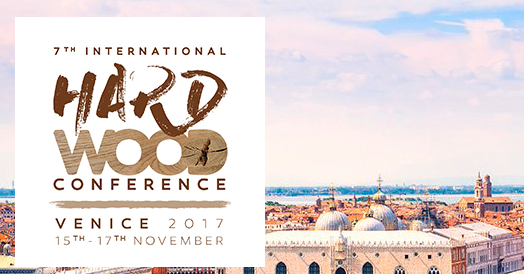 International Hardwood Conference