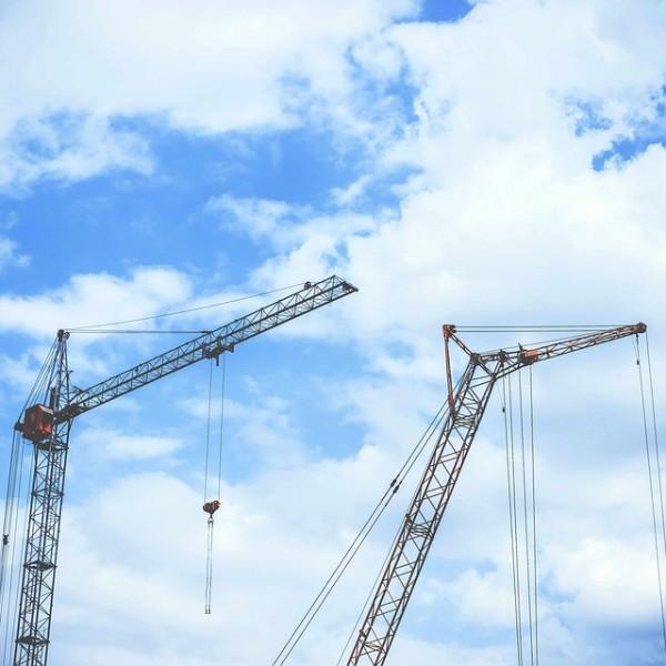 costruzioni