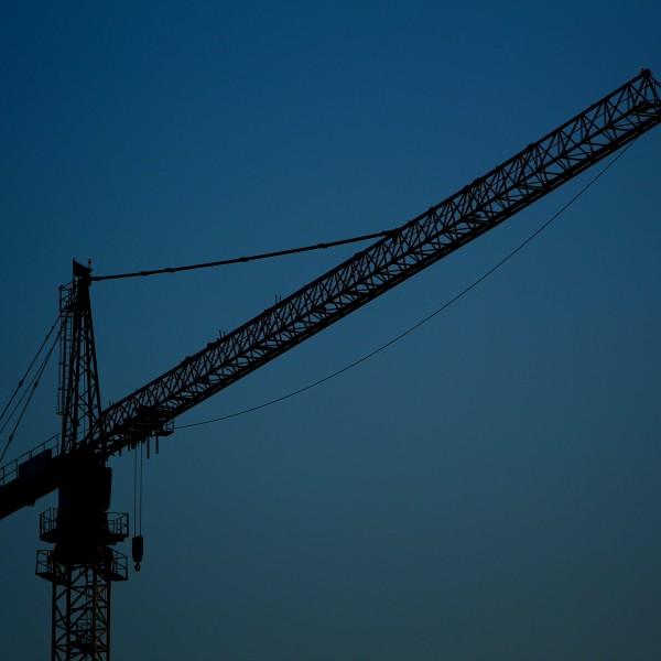 crisi costruzioni