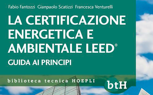 certificazione-leed-hoepli