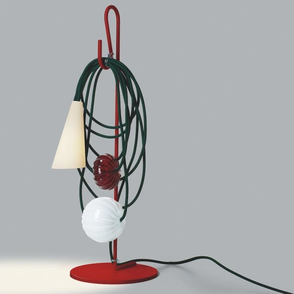 foscarini-filo-hp