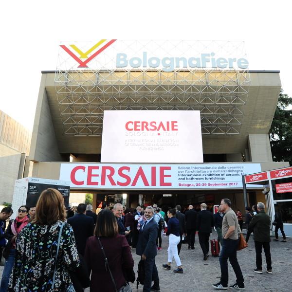 Cersaie2017_0001