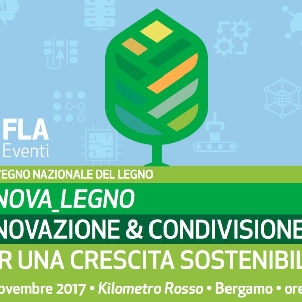 Convegno-nazionale-legno2017