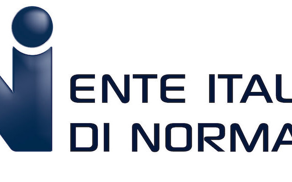 banner uni