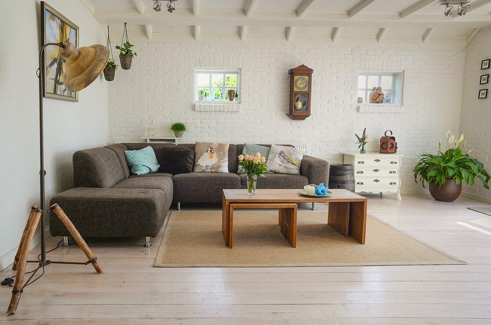 mobili salotto