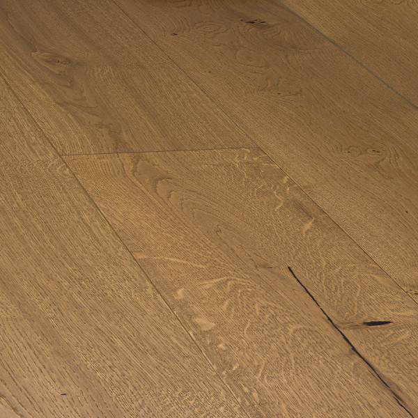 Tecnik Wood