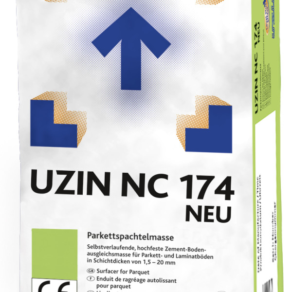 UZIN NC 174_NEU