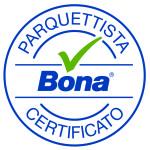 Bona_Empf_Handwerker_4c
