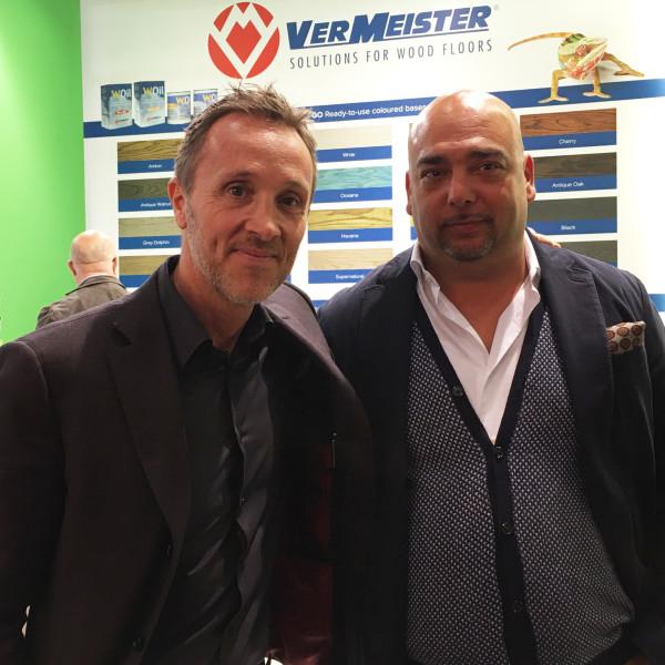 Vermeister