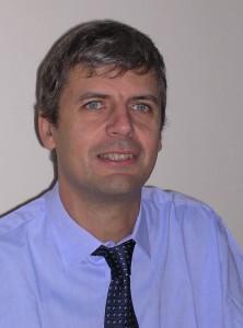 FRANCO BULIAN