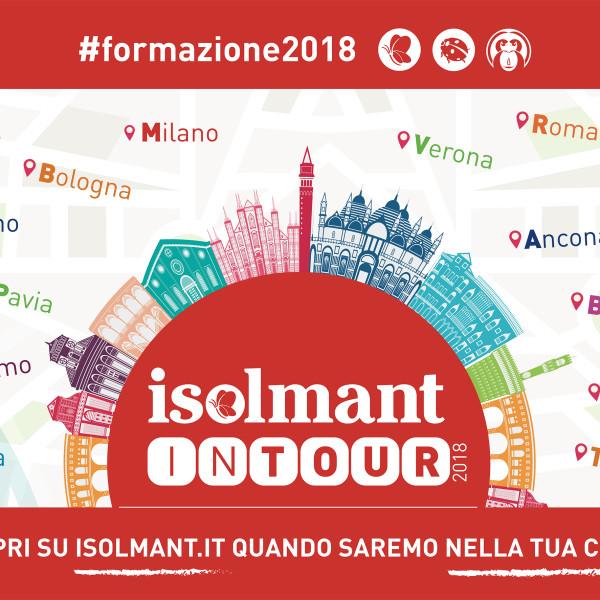 BOZZA_ISOLMANT_TOUR_280X200