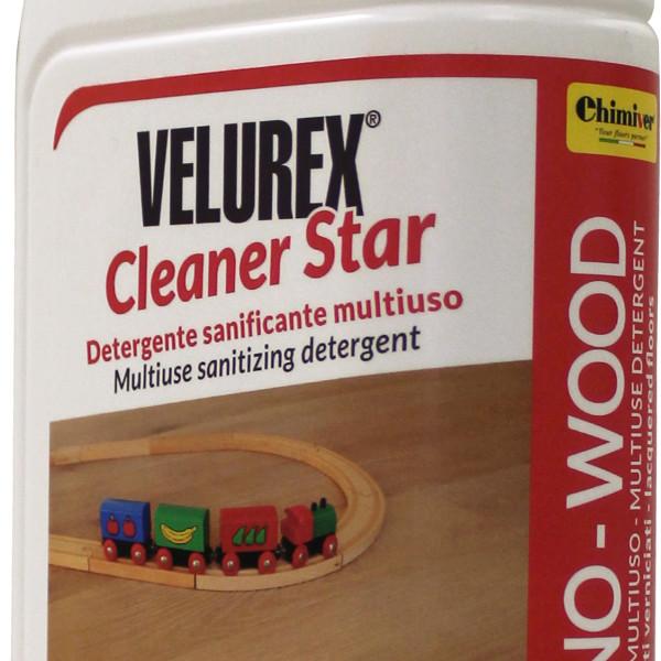 VELUREX_Cleaner Star_1L2