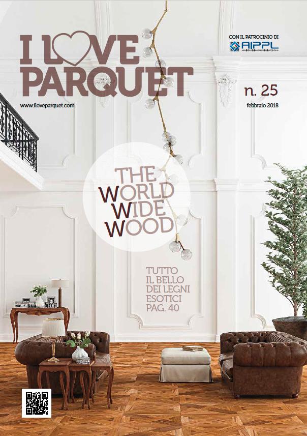 cover-febbraio