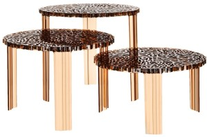 t-table-tavolino-kartell