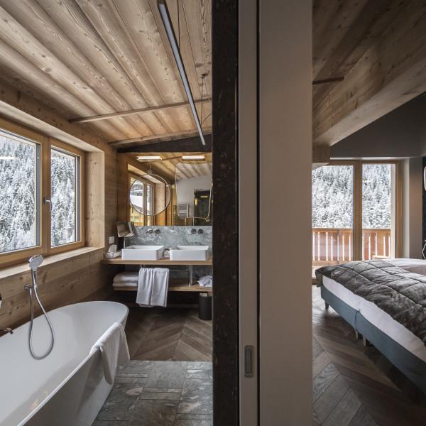 Rosa Alpina_Penthouse_SuiteP1-© AlexFilz-0223