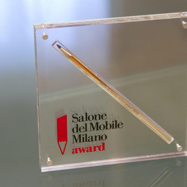 Salone del Mobile.Milano Award