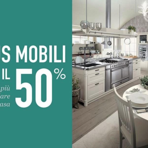 bonus-mobili-1024x659