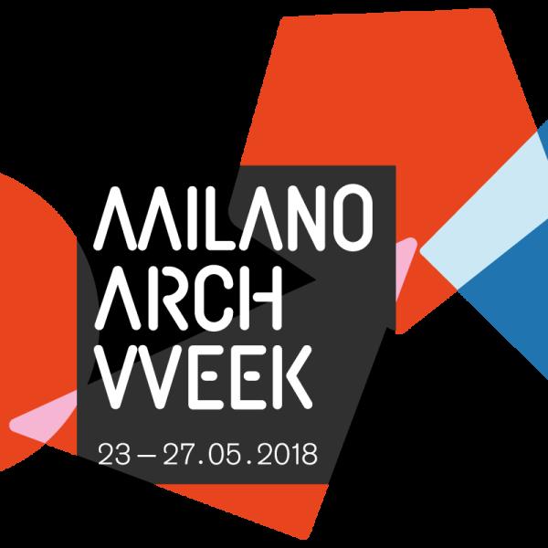 milano arch week 2018