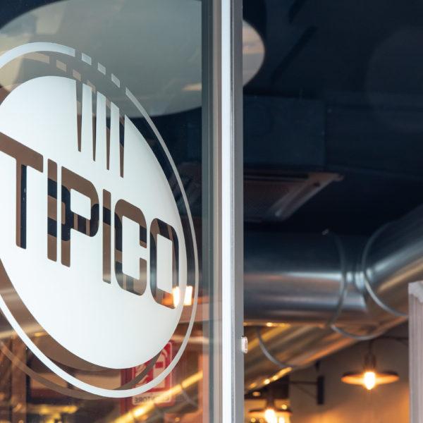 TIPICO TRENTO_ISOLMANT 011