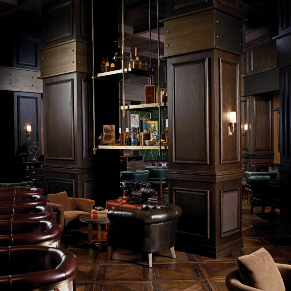 The-Office-at-Mandarin-Oriental-New-York-12-David-Lewis-Taylor-1