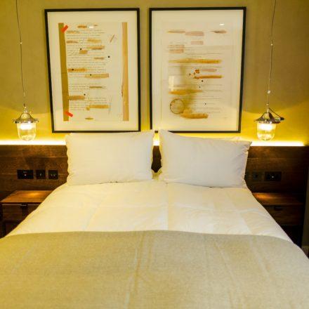 Hotel Indigo London_Room2