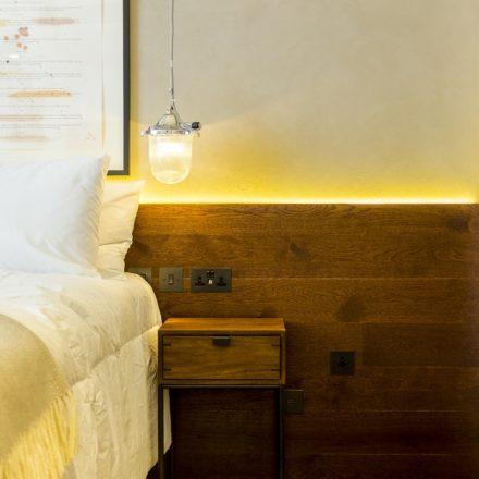 Hotel Indigo London_Room3