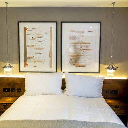 Hotel Indigo London_Room5 (2)