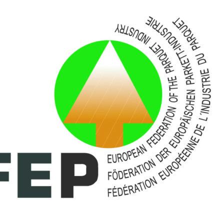 59873e61c38 FEP  inizio 2019 del parquet in Europa senza infamia e senza lode